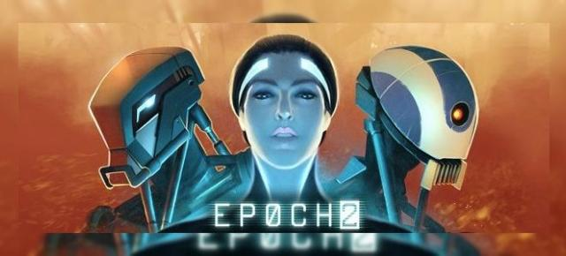Epoch 2 review: un shooter SF cu grafică excelentă, arme prea scumpe (Video)