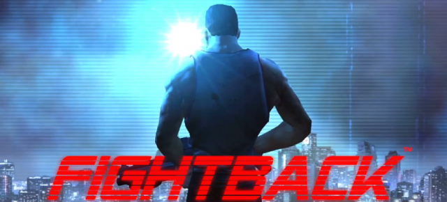 Fightback review: un joc old school pe iOS care dă fighterului o altă nuanță (Video)