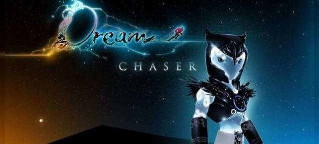 Dream Chaser review: endless runner cu mult feeling, dar foarte greu (Video)