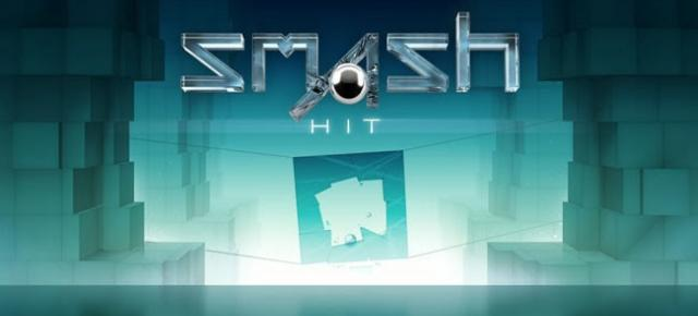 Smash Hit review: cel mai bun joc iOS lansat În 2014 și testat pe iPad Mini Retina (Video)