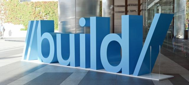 BUILD 2014: Windows Phone 8.1 anunțat oficial cu Cortana, Windows 8.1 Update 1 și 3 noi telefoane Nokia