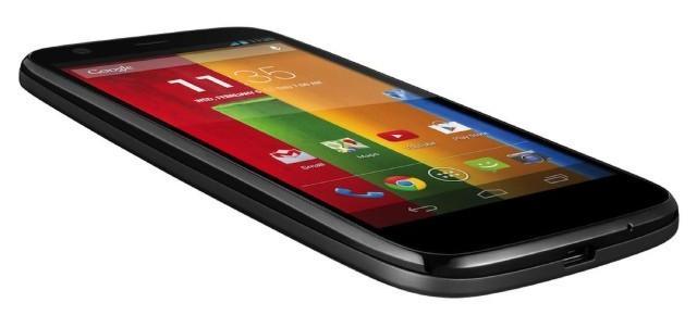 Motorola Moto E va fi un nou terminal ultra-subțire cu grosime de doar 6.2 28ac8cdf82