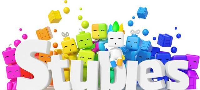Stubies review (iPad Mini): un puzzle original cu feeling de Bomberman (Video)