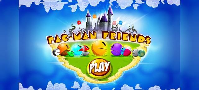 Pac-Man Friends Review (Allview Viva H7S): Pac-Man primește noi labirinturi, creaturi companion și noi provocări (Video)