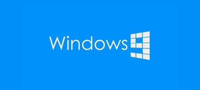 Microsoft va organiza un eveniment special legat de Windows 9 pe 30 septembrie