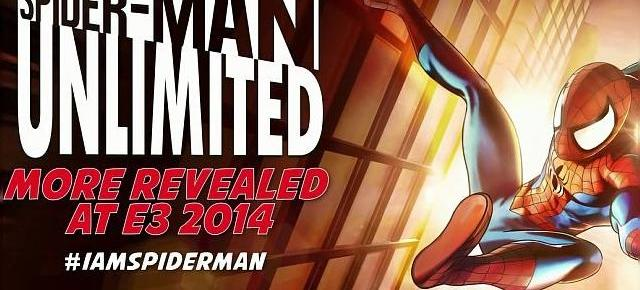 Spider-man Unlimited Review (iPhone 5): endless runner cu diferite versiuni de Spider-man, numeroase misiuni, dar și limitări de gameplay (Video)