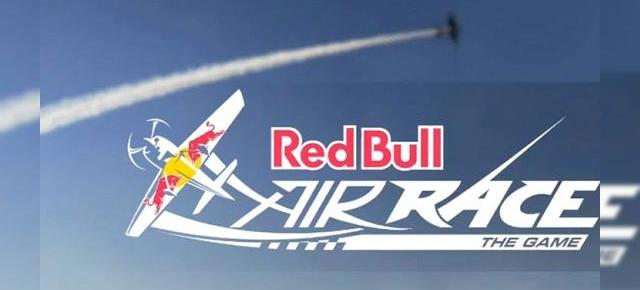 Red Bull Air Race The Game Review (Huawei Ascend P7): cascadorii aeriene repetitive și o grafică 3D relativ arătoasă (Video)