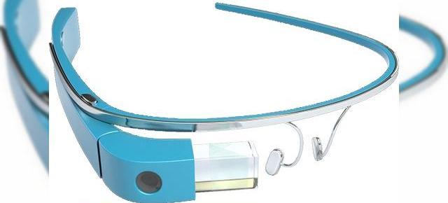 Ochelarii inteligenți Google Glass disponibili la pre-comandă prin  QuickMobile cu livrare În decembrie cc1dd6f131ab