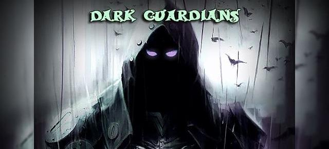 Dark Guardians Review (BlackBerry Passport): un endless runner side scrolling cu multă activitate (Video)