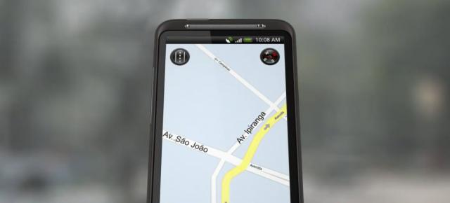 HTC Desire HD prezentat in detaliu... cu muzica trista in fundal (Video)