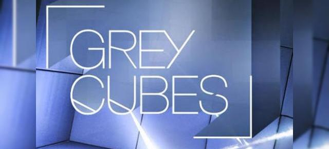 Grey Cubes Review (LG AKA): Breakout şi Arkanoid, reinventate cu grafică 3D (Video)