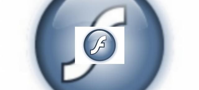 Adobe Flash Lite 3 ofera si suport video