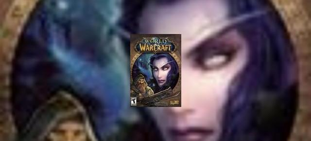 World of Warcraft pe iPhone?