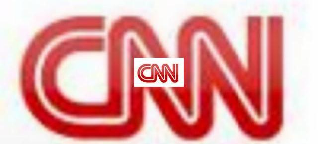 CNN mobile relansat?