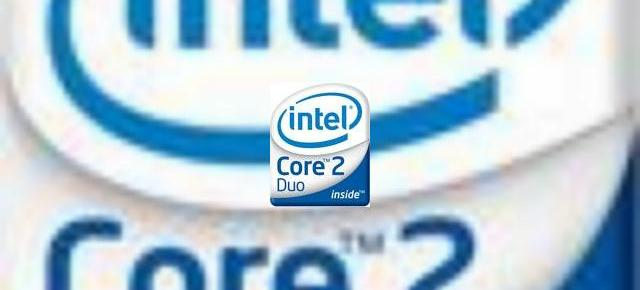 Intel lucreaza la un chip de telefon celular anti iPhone
