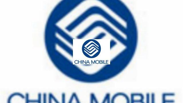 <b>China Mobile pierde aproximativ 10.000 de clienti intr-o luna</b>China Mobile, filiala din Hong Kong a celui mai mare operator din China a confirmat ieri ca a beneficiat de 5.59 de milioane de clienti noi in luna august, in comparatie cu cei 5.60 milioane din luna iulie. Operatorul a anuntat 5.21 de milioane de clienti...