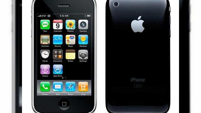 <b>iPhone 3G versus smartphone-urile Windows Mobile</b>Iata ca a venit momentul sa aflam la ce &quot;nu se pricepe Apple iPhone 3G&quot;, in viziunea lui Philip Berne, editor al Infosyncworld.com, care a realizat o paralela intre handsetul produs de Apple si smartphone-urile Windows Mobile. Apple iPhone 3G se vinde ca...