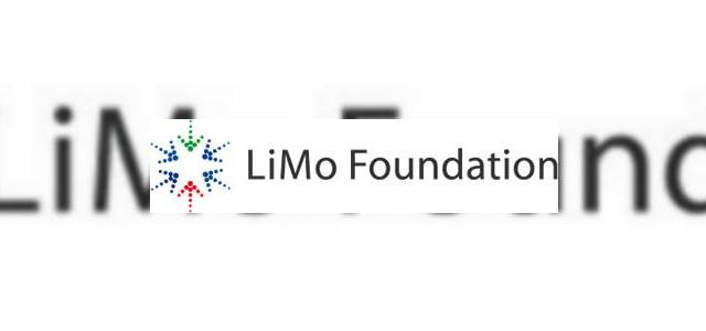 <b>11 noi membri ai Fundatiei LiMo</b>Raspunsul pentru Google Android si Alianta Open Handset, Fundatia LiMo beneficiaza de azi de 11 noi membri: Cellon, Esmertec, Freescale Semiconductor, Longcheer Holdings, MIZI Research, Movial Corporation, PacketVideo Corporation (PV), SK Innoace, Telecom...