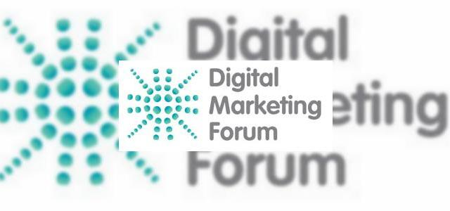 <b>Digital Marketing Forum: 300 de impatimiti new media, Dacia cel mai proeminent brand romanesc</b>Cu cateva zile in urma (in perioada 26-27 februarie) a vut loc evenimentul Digital Marketing Forum, cel mai important de acest gen, dedicat comunicarii in new media. La Digital Marketing Forum au participat peste 300 de persoane, evenimentul fiind...