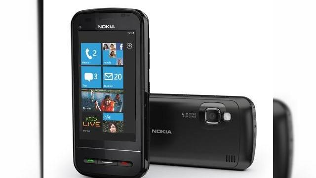 <b>Nokia pregateste un telefon cu Windows Phone 7?</b>De cativa ani exista o traditie ca macar o data pe an sa apara zvonuri cu privire la un telefon Nokia care sa ruleze Windows Mobile. De aceasta data este vorba de un model cu touchscreen si Windows Phone 7, iar sursa este Times Online. Totul a pornit de...