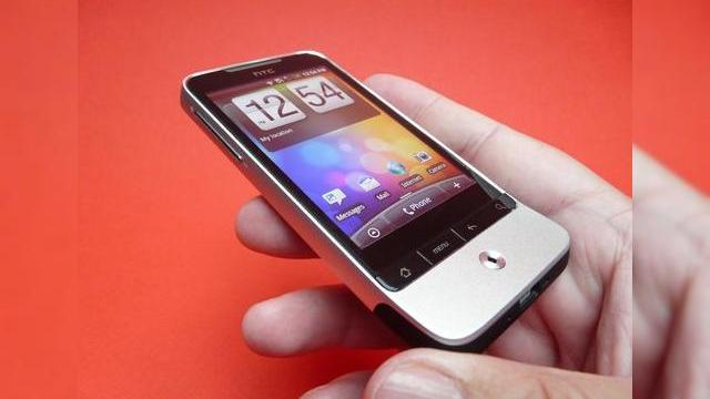<b>HTC Legend, intr-o analiza Mobilissimo.ro detaliata (video 20 min.)</b>Daca ati apreciat smartphone-ul HTC Hero, atunci veti fi cu siguranta interesati de urmasul sau direct, HTC Legend, pe care l-am primit in teste si analizat. Ce a rezultat a fost recenzia videode mai jos, care ne va spune in cele 20 de minute filmate,...
