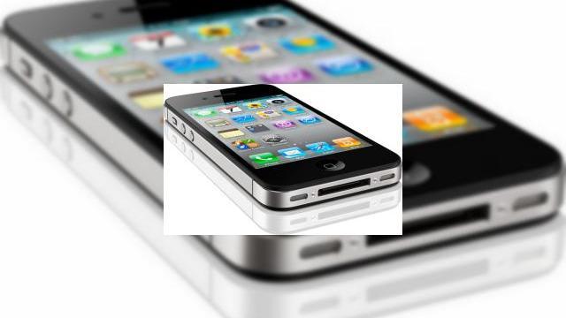 iphone 5 la comandă apple comanda 10 milioane de unități pentru