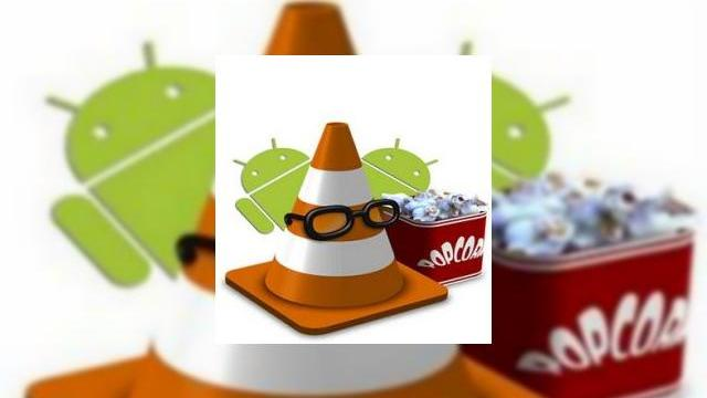 <b>VLC Player disponibil acum pe Android! Gasiti linkul de download aici!</b>In sfarsit faimosul player VLC va fi disponibil si pe terminalele Android, spre incantarea cinefililor care doresc portabilitate. Avem de-a face aici cu un software in varianta pre-alpha, un player media open source ca si varianta sa desktop. Avantajul...