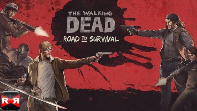 <b>Walking Dead Road to Survival Review (Samsung Galaxy Note 5): base builder cu elemente de strategie, multe misiuni şi conţinuturi de savurat (Video)</b>Seria Walking Dead are deja at&amp;acirc;t de multe jocuri asociate &amp;icirc;nc&amp;acirc;t am cam &amp;icirc;nceput să le pierdem şirul. Printre ele se numără şi Walking Dead Road to Survival, disponibil gratuit in Play Store şi testat pe Samsung Galaxy Note 5....