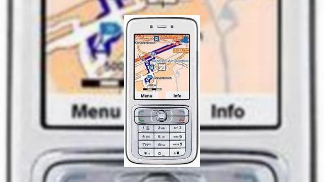 Descarca Orice Harta Gratis Pe Telefonul Mobil